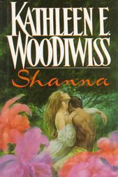 Kathleen E Woodiwiss