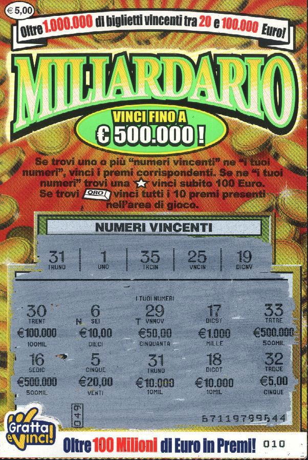 euro grande casino online