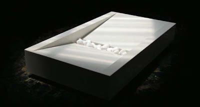 Low Profile Vessel : Caesarstone and Sonobath HYDROS Vessel Sinks Selected for Installation ...