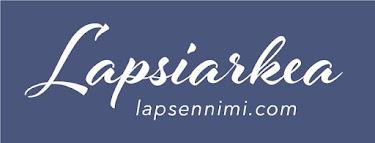 LAPSIARKEA MEDIA