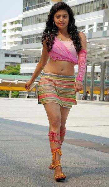 Pranitha pics