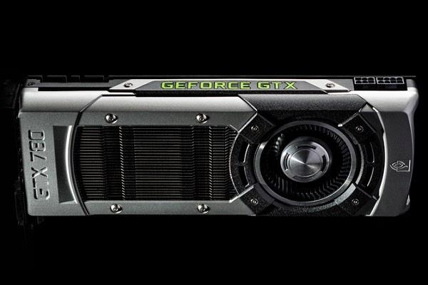 Scegliere GPU