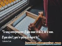 Kesalahan Fatal Entrepreneur
