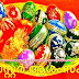 Latest Happy Easter Wishes in Malayalam Language in 2015