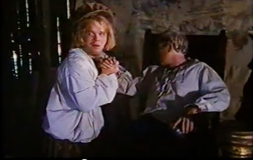 horatio soliloquy Mother and son relationship in hamlet print  hamlet's famous soliloquy: to  she thus then only in q1 does she make arrangements to speak with horatio,.