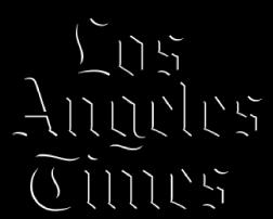 VISIT LOS ANGELES TIMES
