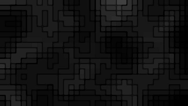 Background Patterns3