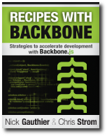 backbone cover sm Chris Strom: 366 or How I Tricked Myself into Being Awesome