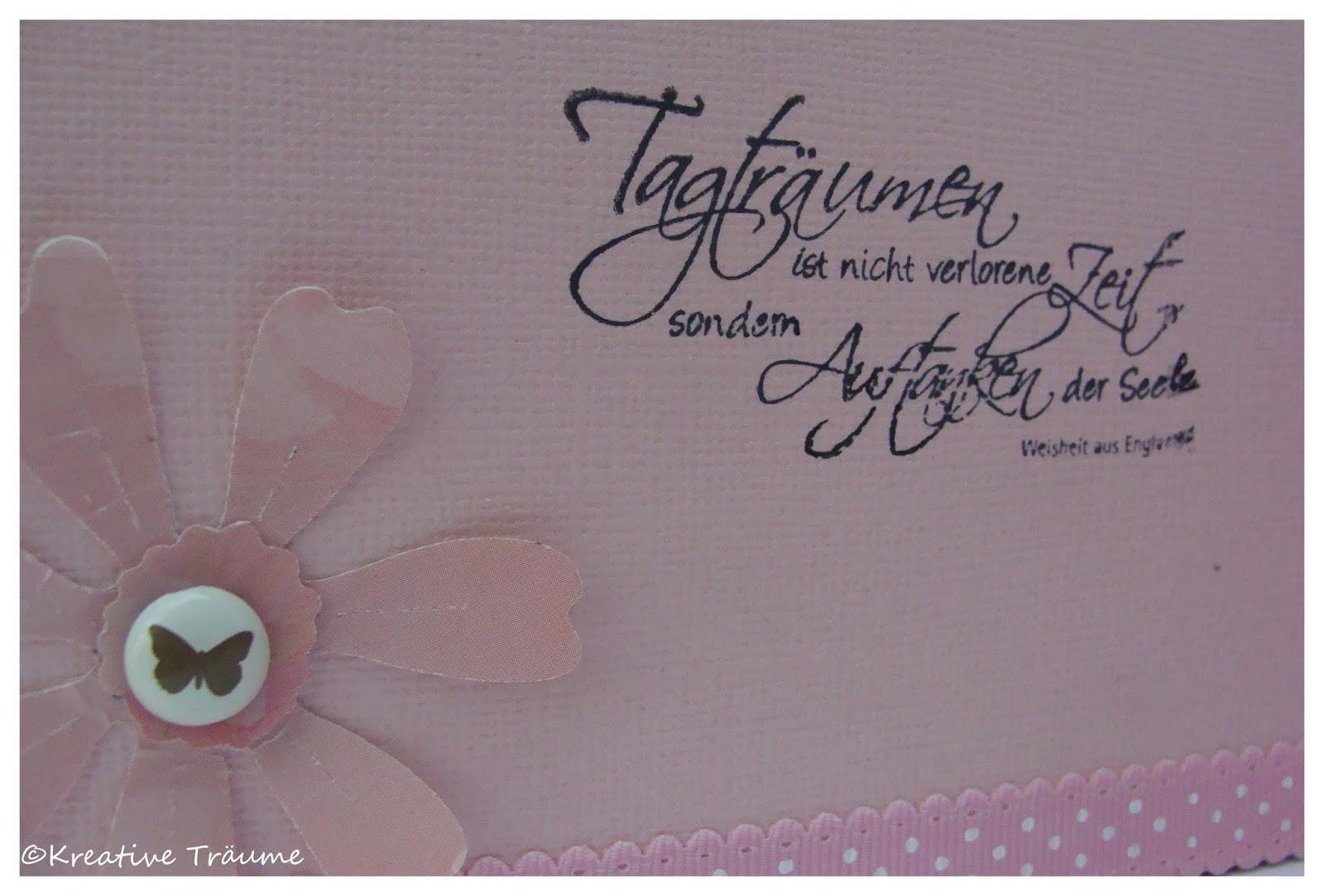 Herzlich Willkommen Sprüche Baby : Kreative Träume Papierkunst U0026 Mehr:  Reisetagebuch Innenleben #2