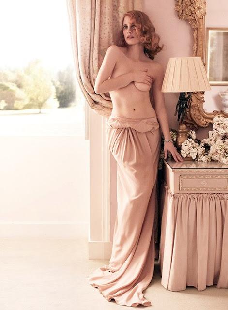 Jessica-Chastain-Goes-T*pless-for-Vanity-Fair-September-2012