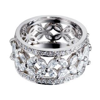 wedding rings 2010