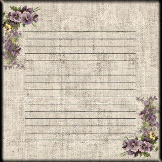 http://2.bp.blogspot.com/-Mku51KoAvPc/VXi4H42DRxI/AAAAAAAAYgI/gboYe5fYUwo/s320/FLOWER%2BCARD_10-06-15.jpg