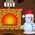 Slum Christmas House Escape