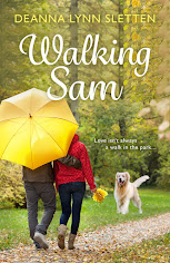 Walking Sam $0.99 Deal!