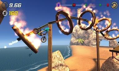 لعبة سباق الدراجات Trial Xtreme 3 مغامرات للاندرويد مجانا 3.jpg