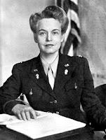 Daftar 10 Tentara Wanita Terbaik Dan Terkenal di Dunia
