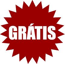 gratis contactadvertenties De Friese Meren