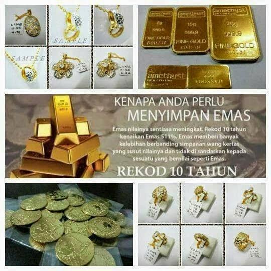 powergold biz membeli menyimpan menjual emas dinar goldbar 1gram