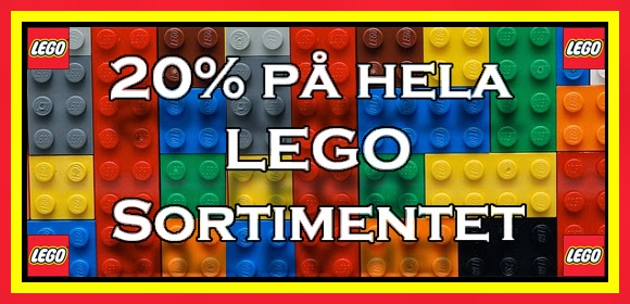 http://www.pema.cc/leksaker/lego-c-2141-1.aspx