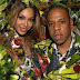 Beyonce Jay-Z Vegan Cleanse Spiritual Journey Awakening - Beyonce and Jay-Z upon Vegan Cleanse into Spiritual Journey of Awakening to True Being Love Beyond Beautiful Earth