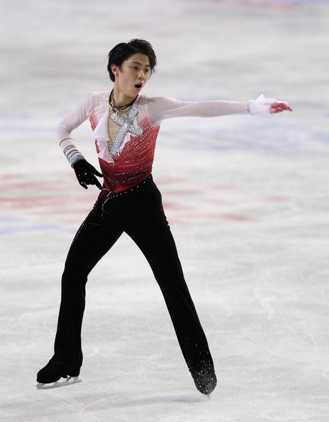 Figure Skating Costume Minute Best Figure Skating Costumes 2012 Men and Ladies | Nick Verreos