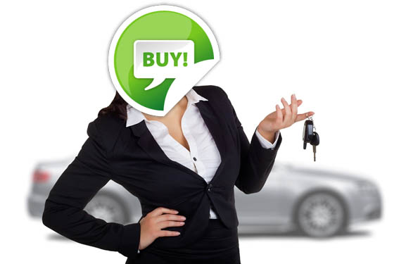 How to Buy Car Insurance with Easy
