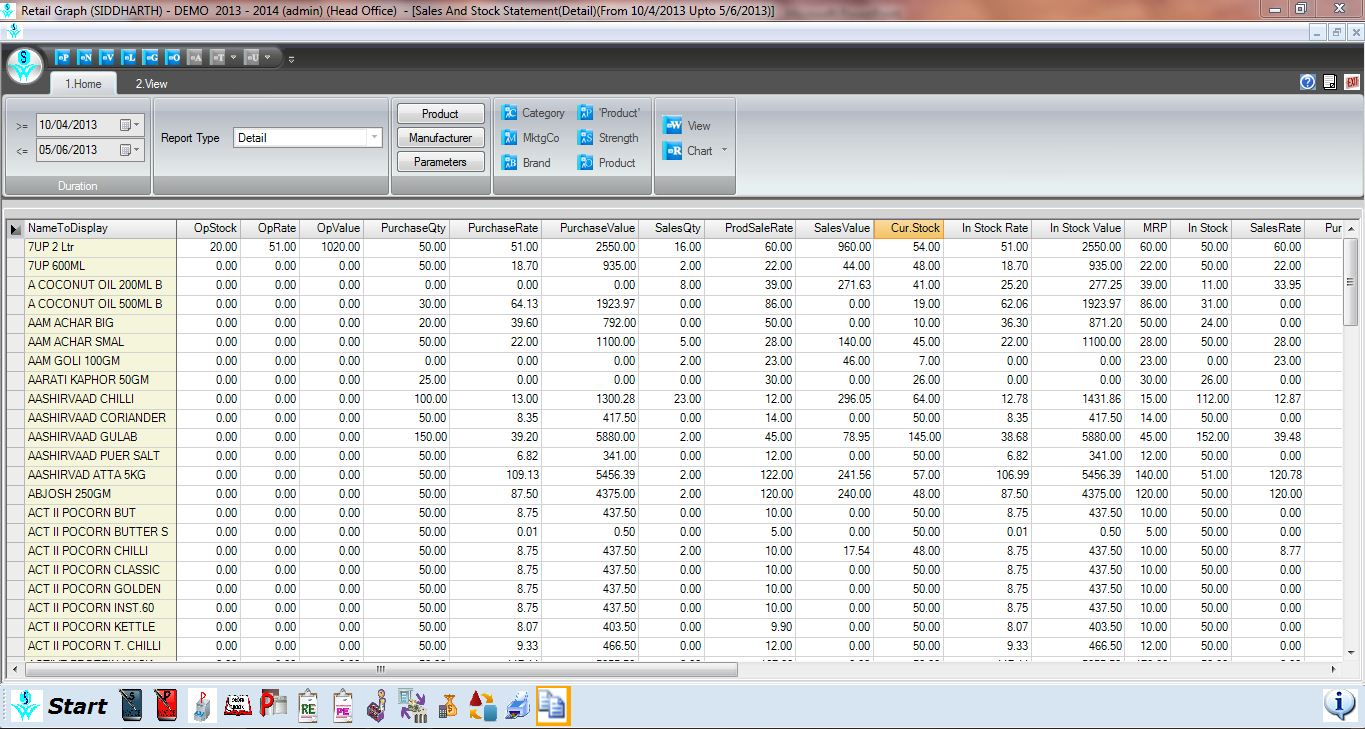 Stock Management Excel Template Images Free Templates For Everyrhing