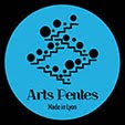ARTS PENTES en vidéos