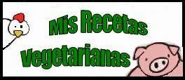 Recetas Sin Carne