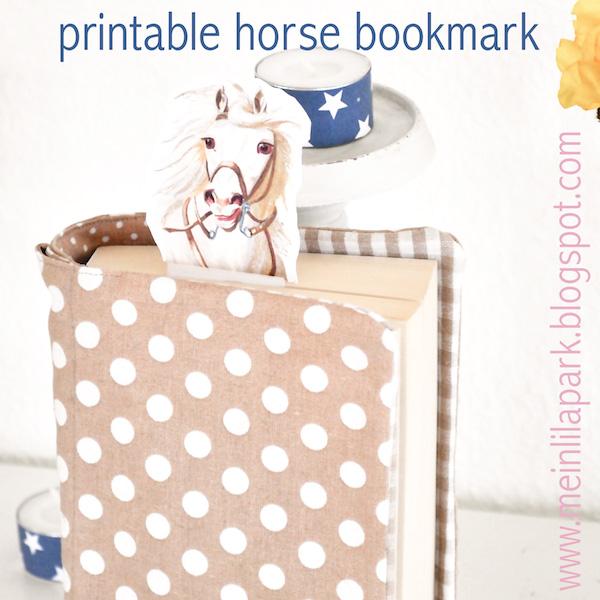 http://2.bp.blogspot.com/-Ml4380qXITM/U7bNCJr7UAI/AAAAAAAAfYg/eldaqK5c_GE/s1600/horse_bookmark_title.jpg