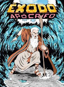 Éxodo Apócrifo
