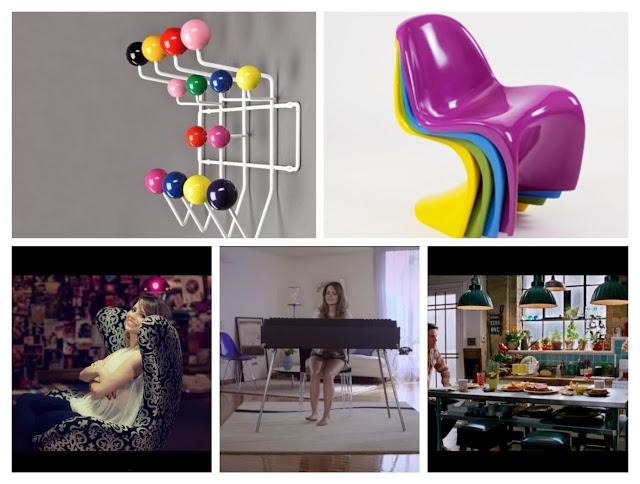 design de móveis e cenografia 2013 blog Carina Pedro