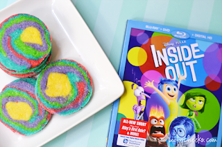 http://www.poofycheeks.com/2015/11/inside-out-cookie-recipe.html