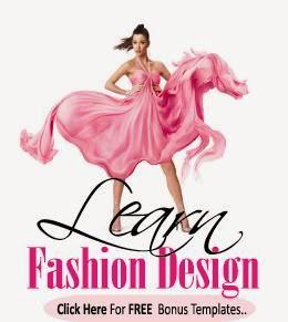 Fashion Design Course Become A Fashion Designer How To