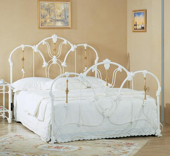 Most beautiful beds in the world world 39 s best beds for Most beautiful bed in the world
