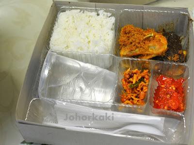 Nasi-Padang-Restaurant-Garuda-Jakarta-Indonesia