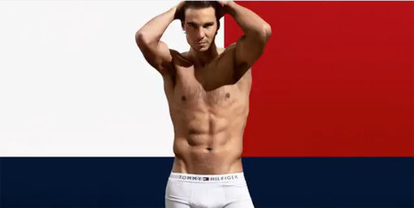 ropa interior underwear calconcillos