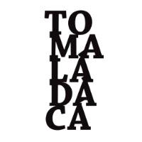 TOMA LÁ DÁ CÁ (solo show av + nnf)