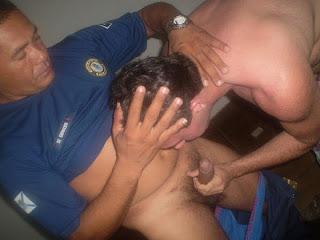 foto hombre gay cogiendo: