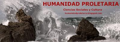 Humanidad Proletaria