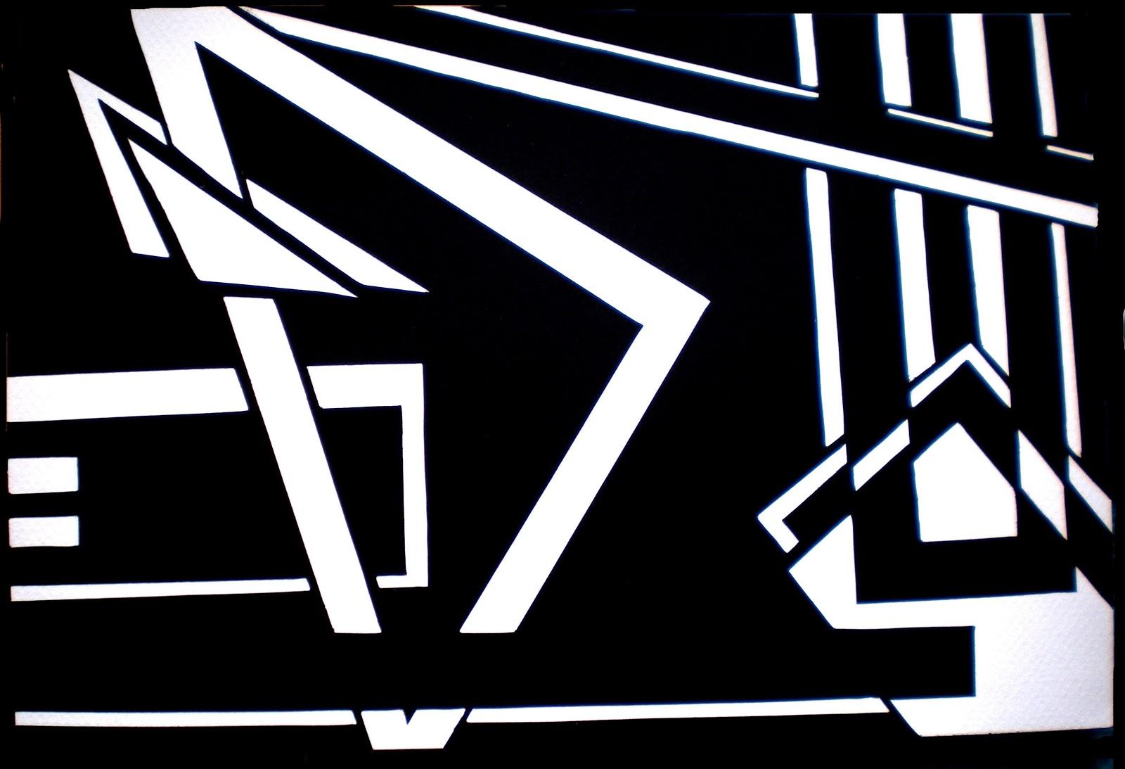 Ariel Mckay S Work Two Dimensional Design,Sports Team Logo Design Free