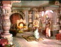 Watch Ramayan Episode 53