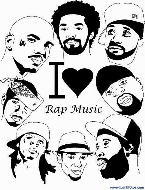 El Hip-Hop