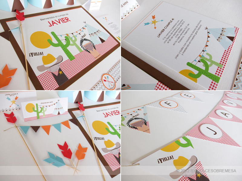 Fiesta Birthday Party Invitations with perfect invitations example
