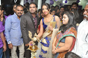 Naturals Saloon Spa launch by Sanjana-thumbnail-4