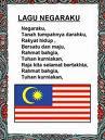 97 x 129 · 7 kB · jpeg, Pengubah lirik : Encik Saiful Bahri.Memupuk ...