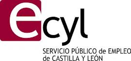 Oficinas de Empleo en Burgos