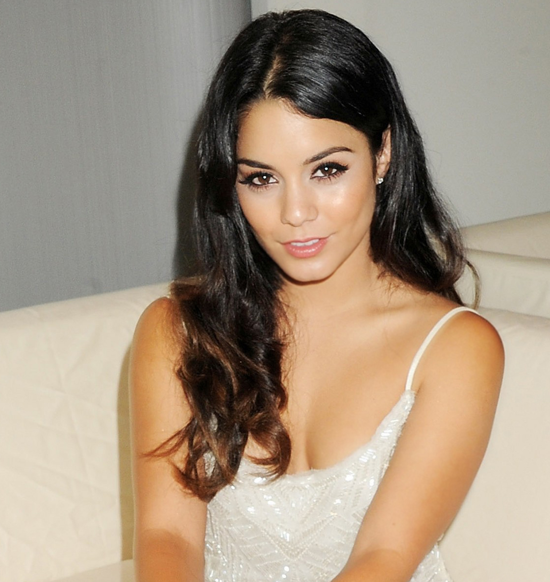Hot and Gorgeous Vanessa Hudgens 2012 Photo Gallery | Hot ...