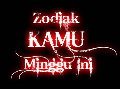 Image Result For Ramalan Bintang Taurus Hari Ini Ramalan Bintang Zodiak