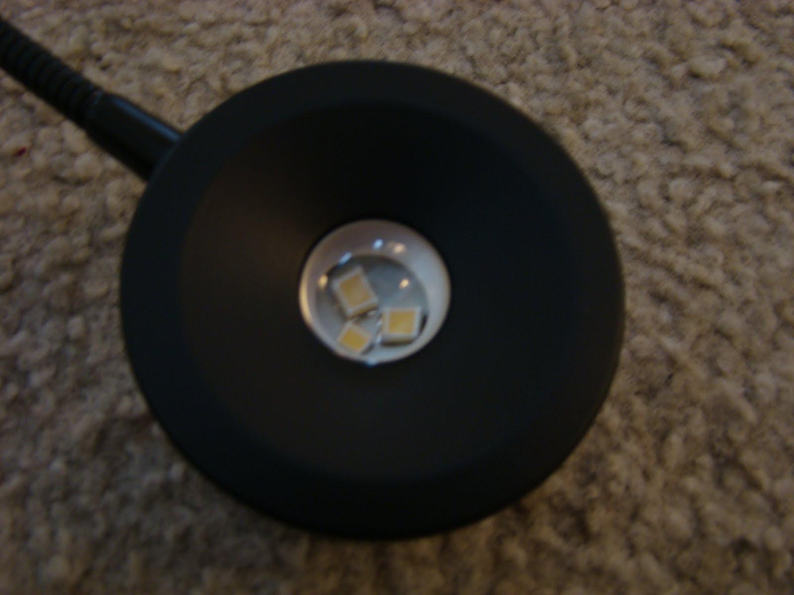 Easy IKEA SUNNAN Hack (non Destructive) - Instructables